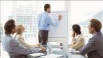 ¿Repetir información en una reunión puede ayudar a hacer que los demás lo apoyen? - Noticias de sueldo de los hombres en comparación con las mujeres