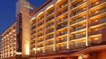 Accor y HNA analizan ofertas por grupo hotelero Carlson Rezidor - Noticias de nh hoteles