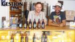 El negocio de una pasión: Como producir cerveza artesanal sin embriagarse en el intento - Noticias de lupulo