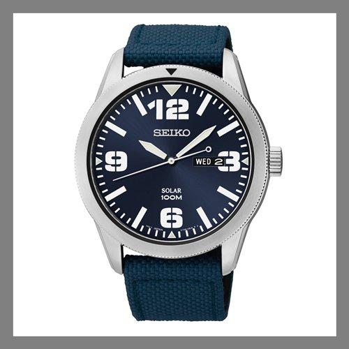 El año pasado Aulta fue considerado uno de los relojes favoritos del equipo  de Business Insider. Estamos totalmente de acuerdo con ese análisis 7baf1a0c4797