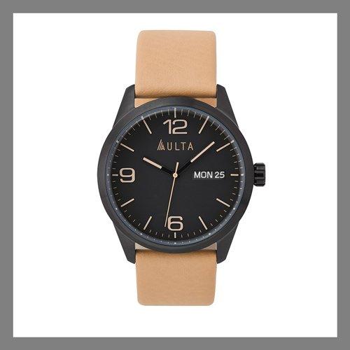 Los relojes de buceo son opciones populares por su diseño utilitario y de  alto rendimiento a4f3df015523