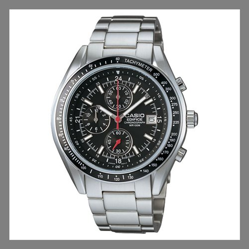 064c88b4a6c3 Si usted está buscando una pantalla de reloj simple y minimalista que sea  una opción para varios atuendos