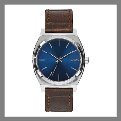 Moda masculina  Diez relojes que cuestan menos de US  100 pero son ... 466852ea1a9f