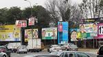 Concejo Metropolitano aprueba nueva ordenanza que regula propaganda política - Noticias de cristian suarez