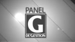 ¿Cuál es la estrategia digital para una marca exitosa? - Noticias de panel g