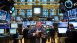 BlackRock: Aumentan los TIPS y el valor a medida que avanzan las acciones - Noticias de eurozona