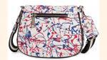 Marc Jacobs: Conoce la exclusiva colección de bolsos Primavera/Verano 2016 - Noticias de marc jacobs