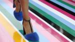 Ferragamo pone microchips en zapatos para evitar falsificaciones - Noticias de salvatore ferragamo zapato
