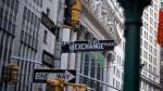 Dueños de oficinas de Manhattan ya no pueden subir precios luego de cinco años al alza - Noticias de madison avenue