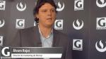 ¿Una estrategia de márketing digital se limita al uso de redes sociales? - Noticias de panel g