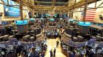 BlackRock: Cuando los mercados están calmados, excesivamente calmados - Noticias de mario draghi