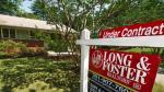 Ventas de casas usadas en EE.UU. se desploman, en señal de alerta para sector inmobiliario - Noticias de economía global