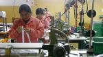 Exportaciones de confecciones cayeron 17.47% en los últimos tres años - Noticias de carlos posada