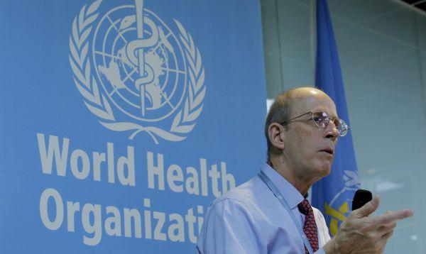 OMS pide a China más control tras un caso de vacunas caducadas - Noticias de sector privado