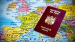 Ejecutivo ratifica acuerdo con Unión Europea para exoneración de visa Schengen - Noticias de visa de peruanos para europa