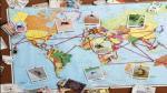El tour que da la vuelta al mundo en 24 días por US$ 111 mil - Noticias de julio verne