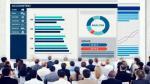 'Apps' y redes sociales para comunicarse con inversores - Noticias de woodstock