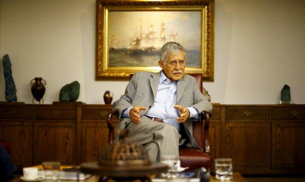 Minera chilena Codelco necesitará emitir deuda para financiar inversiones del próximo año - Noticias de inversión