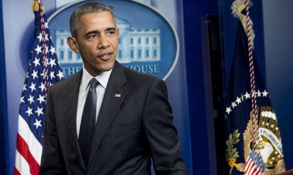 """Barack Obama: la evasión fiscal es """"un gran problema mundial"""" - Noticias de impuesto"""