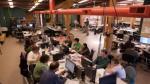 ¿Trabajarías en una empresa en la que se vota todo? - Noticias de tiendas de descuento