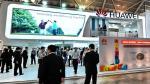 Huawei reporta mayor crecimiento de ingresos en 7 años - Noticias de teléfonos avanzados