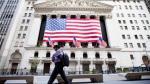 Enormes aumentos del salario mínimo en California y Nueva York - Noticias de andrew cuomo
