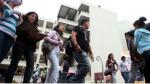 ¿Cómo ahorrar para pagar la universidad de nuestros hijos? - Noticias de cayetano heredia