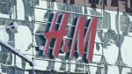 H&M estima que impacto por fortaleza del dólar empieza a disiparse - Noticias de h&m