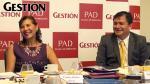 La actividad del Estado en la economía: los casos de Essalud y Distriluz - Noticias de virginia baffigo
