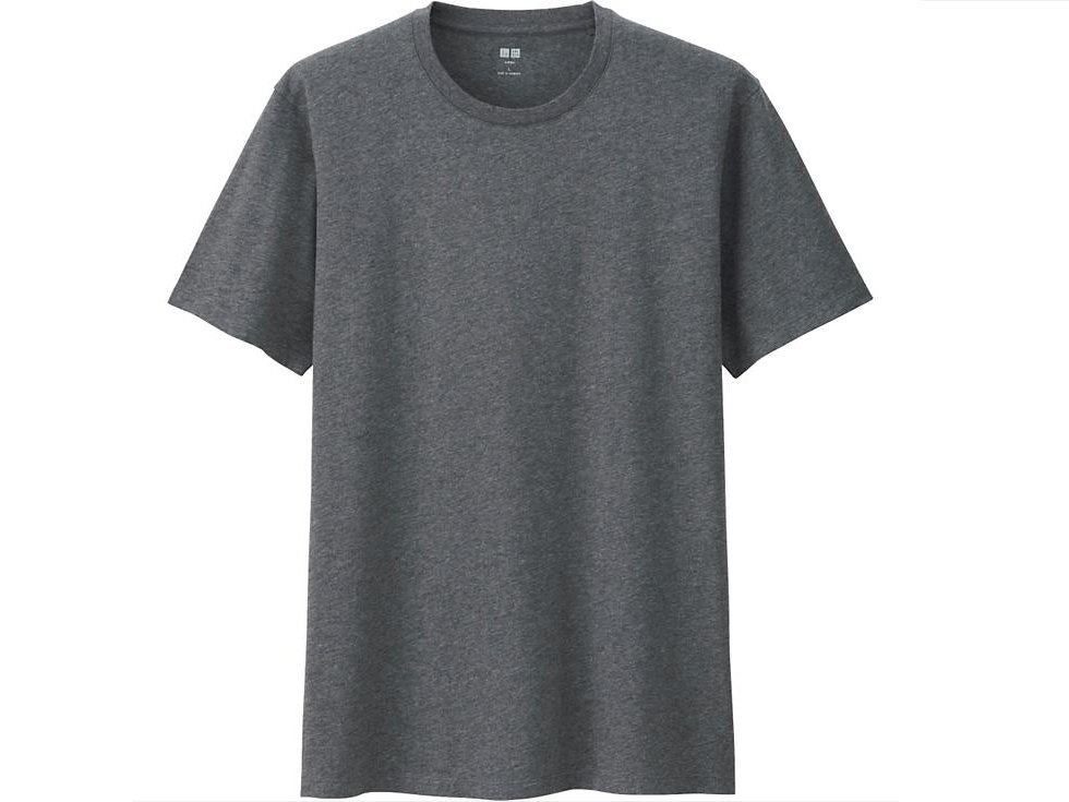 Moda masculina: diez artículos esenciales que parecen costosos pero ...