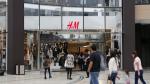H&M busca expandirse para competir con Inditex y Amazon - Noticias de h&m