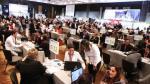 Canatur: Perú Travel Mart captará US$ 40 millones en negocios - Noticias de domingo seminario