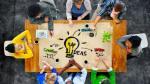¿Cómo ejercitar su creatividad? - Noticias de brainstorming