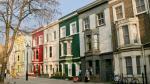 Casas de la periferia de Londres aumentan 29% por trenes rápidos - Noticias de cinco millas