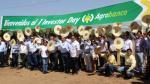 Agrobanco proyecta colocar créditos por S/ 1,900 millones durante el 2016 - Noticias de enrique diaz