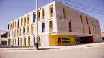 Grupo ACP se integra a cadena Futura Schools invirtiendo S/ 20 millones - Noticias de construcción de colegios en el perú