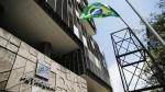 Policía brasileña arresta a ex senador en investigación por corrupción en Petrobras - Noticias de oas