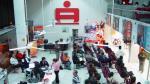 Cajas municipales: Créditos directos crecieron 10% hasta S/14.5 millones en marzo - Noticias de pedro chunga