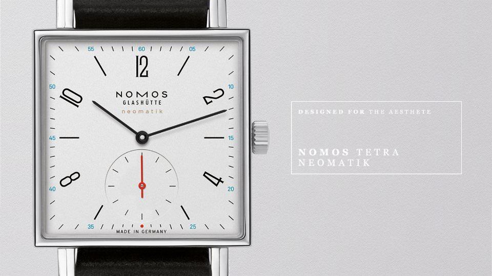 Relojes franceses caros
