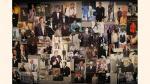 James Bond 50 años después: Los artículos más icónicos de las películas del espía inglés - Noticias de ian fleming