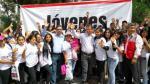 MTPE invirtió más de S/ 8 millones para la capacitación de jóvenes en Arequipa - Noticias de empleo formal