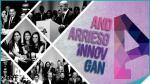 Wunderman Phantasia, la agencia más premiada en los ANDA 2016 - Noticias de premios anda