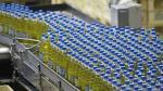 Alimentos y bebidas fue el sector más dinámico en fusiones y adquisiciones durante el verano - Noticias de bbva continental