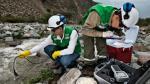 El Senace aprueba guía normativa para reuniones técnicas y trabajos de campo - Noticias de impacto ambiental