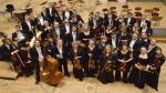 Sociedad Filarmónica de Lima inicia nueva temporada - Noticias de john chen