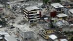 Ecuador espera recaudar US$ 1,000 millones para enfrentar crisis por sismo - Noticias de alza de aportes