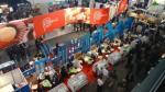 Perú participará en Encuentro Empresarial Andino 2016 en Ecuador - Noticias de encuentro empresarial andino