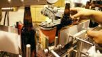 """Comex: proyecto del Congreso para cambiar el ISC a la cerveza es """"irresponsable"""" - Noticias de grupo aje"""