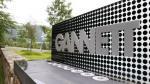 Gannett, dueño de USA Today, ofrece comprar Tribune por más de US$ 388 millones - Noticias de sentinel