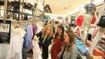 Retailers chilenos apuntan a nuevos centros comerciales en Perú - Noticias de horst paulmann
